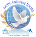 Faith And Fun Travel and Tours LLC
